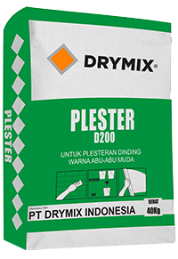 Plester-D200