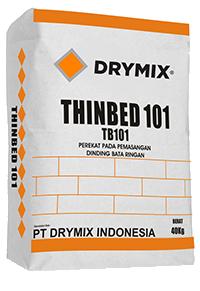 THINBED-101