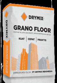 grano-floor