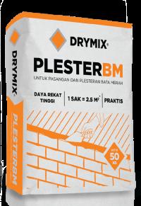 plester-BM